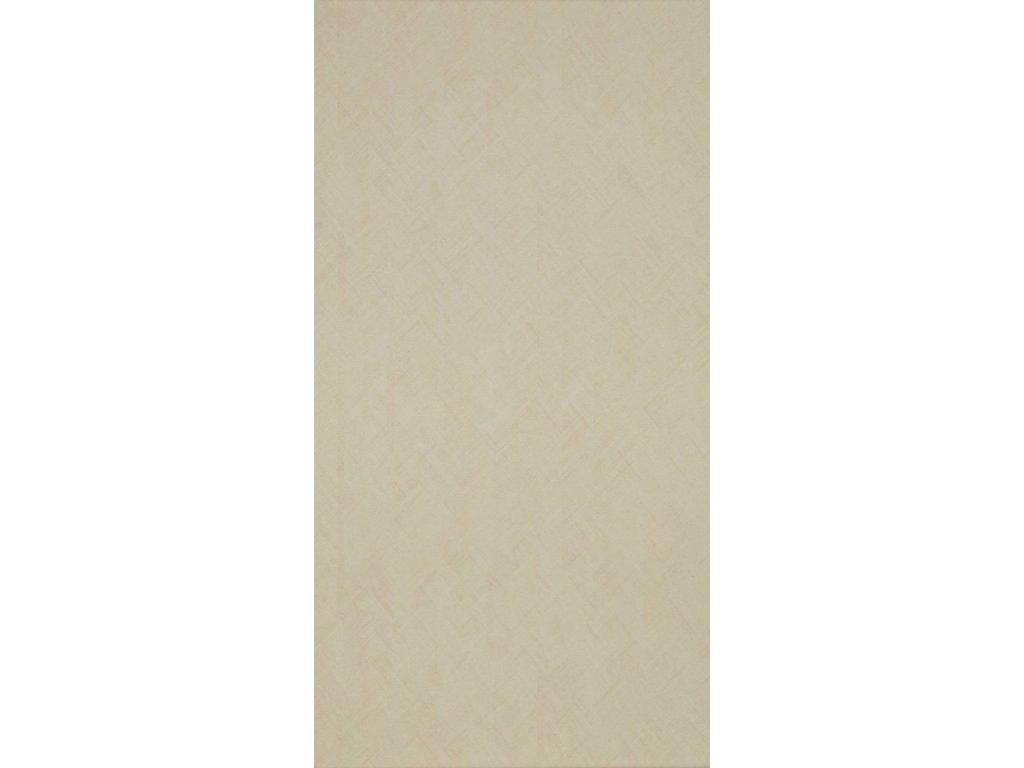 Vliesová tapeta na zeď BN 218709, kolekce Interior Affairs, styl moderní 0,53 x 10,05 m