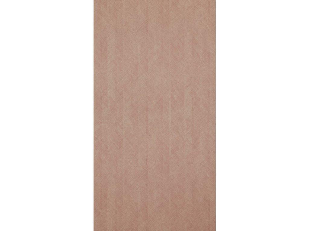 Vliesová tapeta na zeď BN 218710, kolekce Interior Affairs, styl moderní 0,53 x 10,05 m