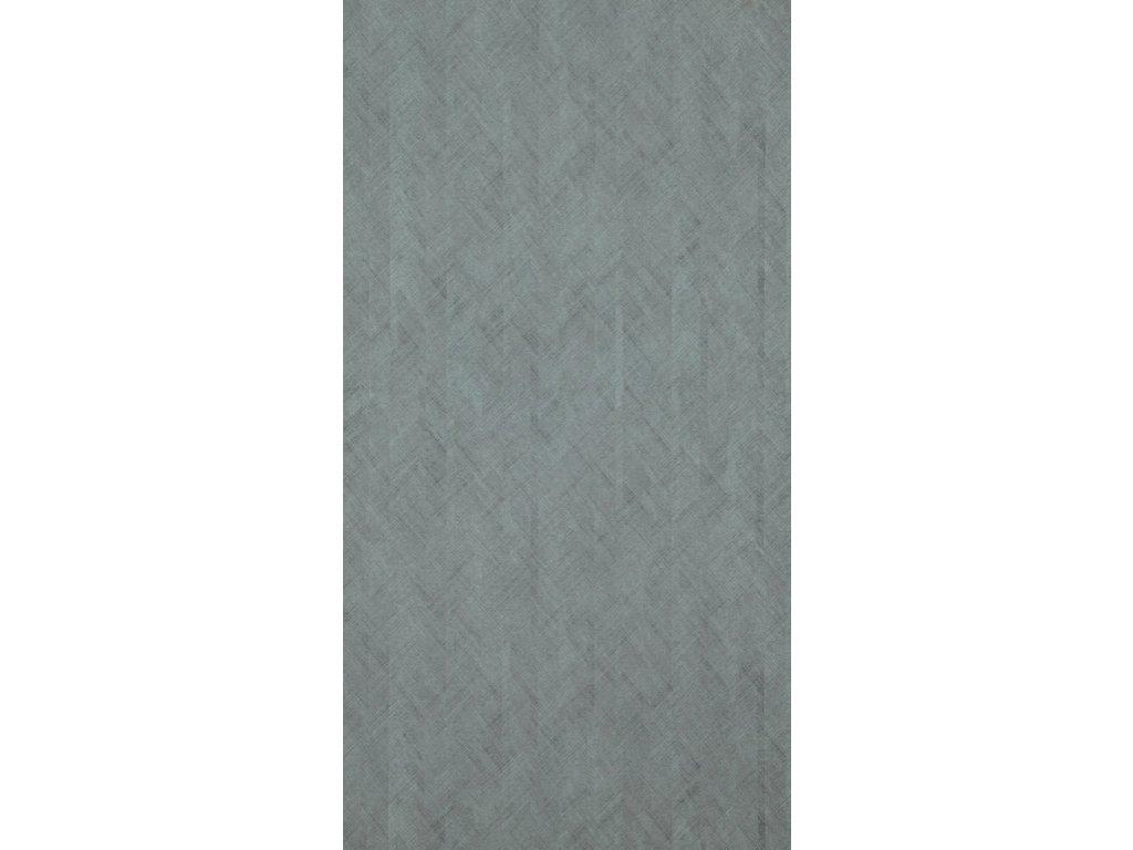 Vliesová tapeta na zeď BN 218711, kolekce Interior Affairs, styl moderní 0,53 x 10,05 m