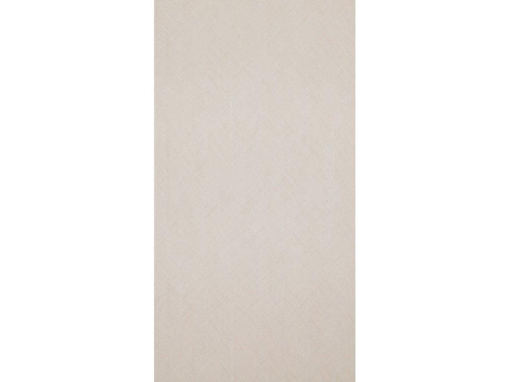 Vliesová tapeta na zeď BN 218712, kolekce Interior Affairs, styl moderní 0,53 x 10,05 m