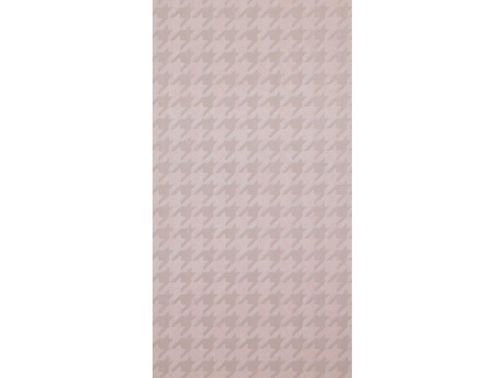 Vliesová tapeta na zeď BN 218720, kolekce Interior Affairs, styl moderní 0,53 x 10,05 m