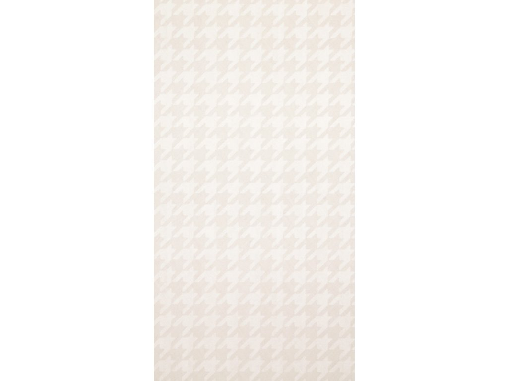 Vliesová tapeta na zeď BN 218721, kolekce Interior Affairs, styl moderní 0,53 x 10,05 m