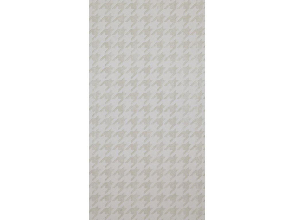 Vliesová tapeta na zeď BN 218724, kolekce Interior Affairs, styl moderní 0,53 x 10,05 m