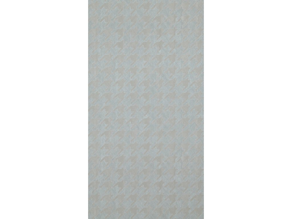 Vliesová tapeta na zeď BN 218725, kolekce Interior Affairs, styl moderní 0,53 x 10,05 m
