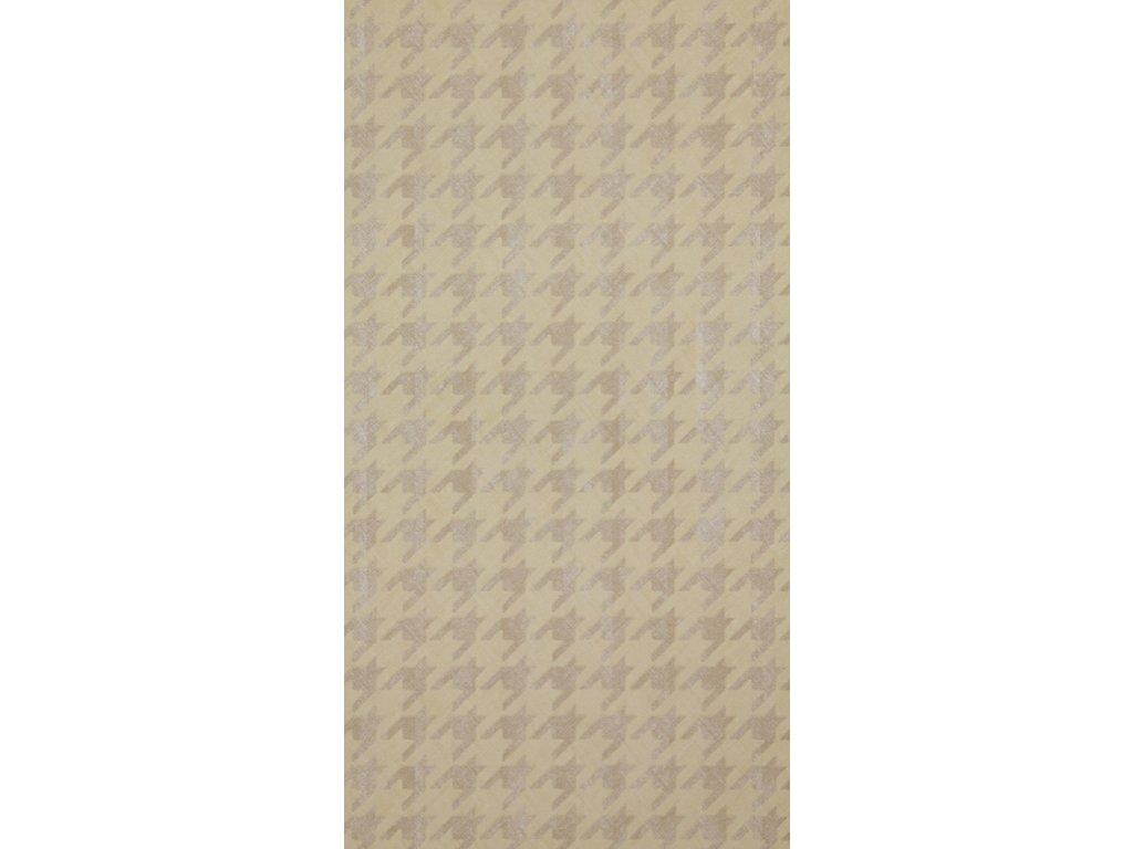 Vliesová tapeta na zeď BN 218728, kolekce Interior Affairs, styl moderní 0,53 x 10,05 m