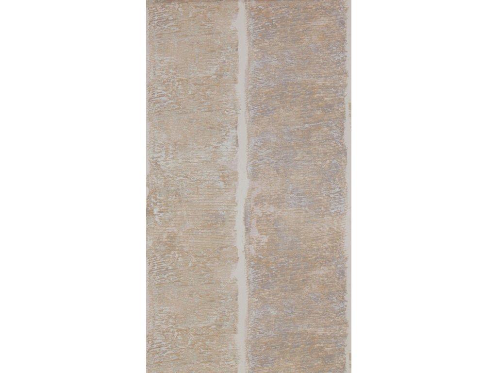 Vliesová tapeta na zeď BN 218731, kolekce Interior Affairs, styl moderní 0,53 x 10,05 m