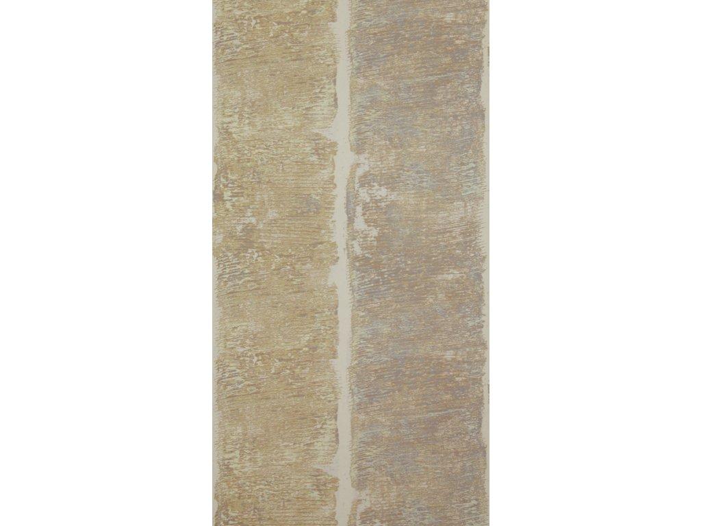 Vliesová tapeta na zeď BN 218732, kolekce Interior Affairs, styl moderní 0,53 x 10,05 m