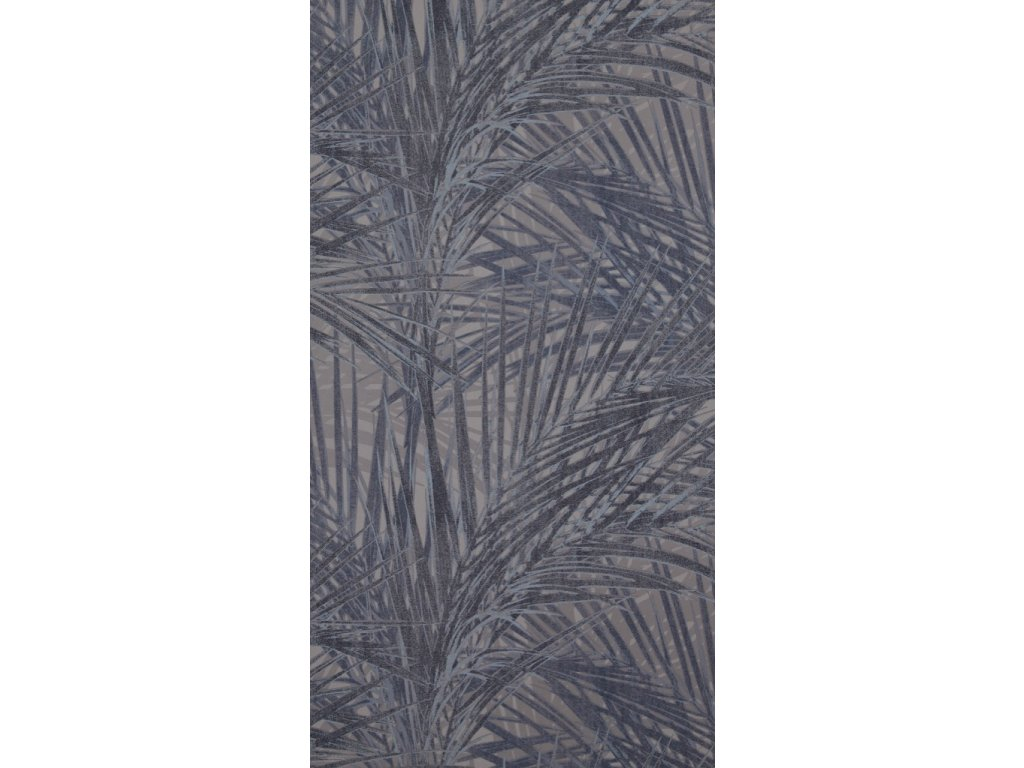 Vliesová tapeta na zeď BN 218745, kolekce Interior Affairs, styl moderní 0,53 x 10,05 m