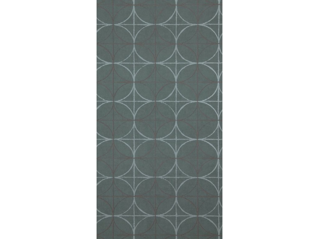 Vliesová tapeta na zeď BN 218750, kolekce Interior Affairs, styl moderní 0,53 x 10,05 m