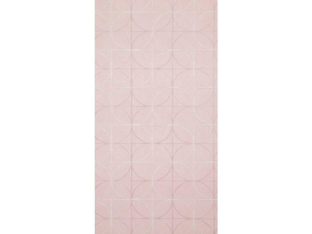 Vliesová tapeta na zeď BN 218751, kolekce Interior Affairs, styl moderní 0,53 x 10,05 m