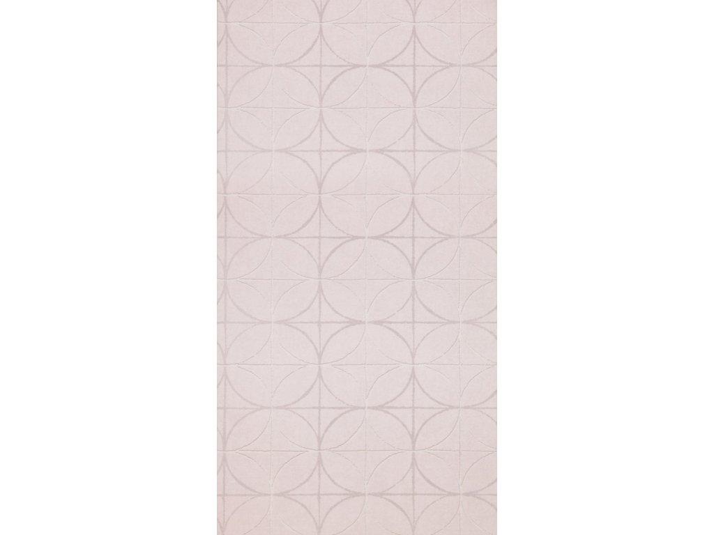 Vliesová tapeta na zeď BN 218753, kolekce Interior Affairs, styl moderní 0,53 x 10,05 m