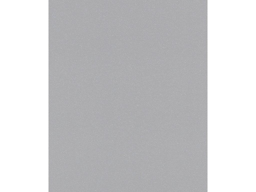 Vliesová tapeta Rasch 523164 z kolekce Sparkling, styl univerzální 0,53 x 10,05 m