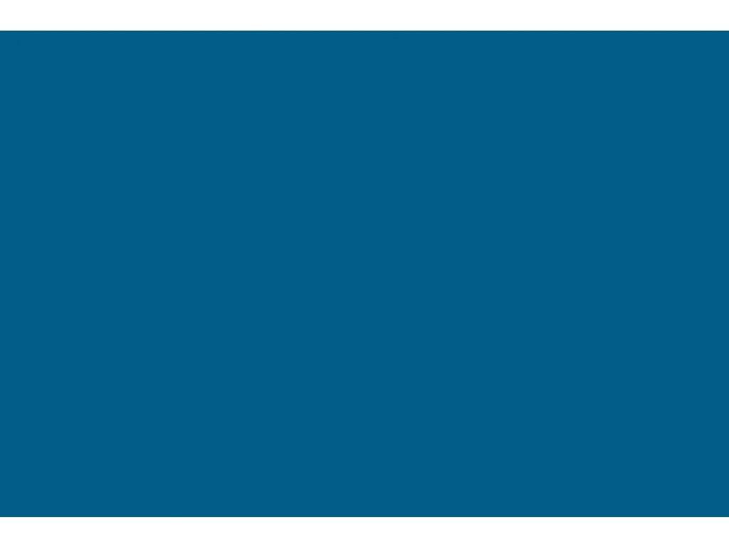Samolepicí fólie d-c-fix lak modrá 2 2002887, uni šířka: 45 cm
