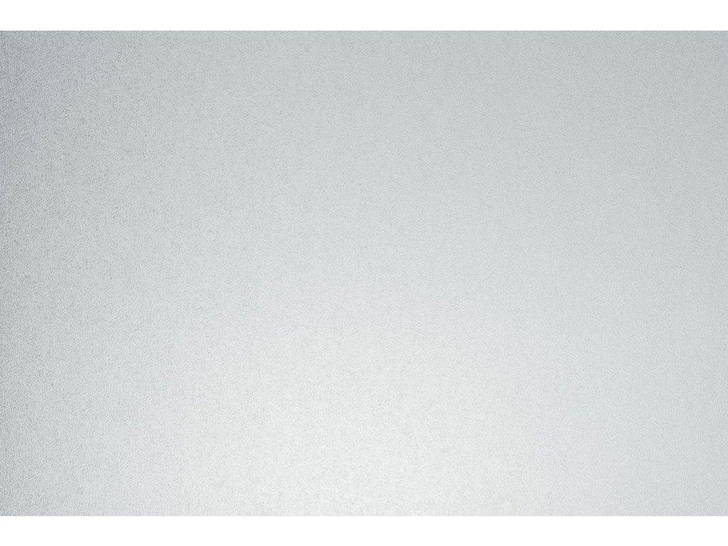 Samolepicí fólie d-c-fix milky, transparent
