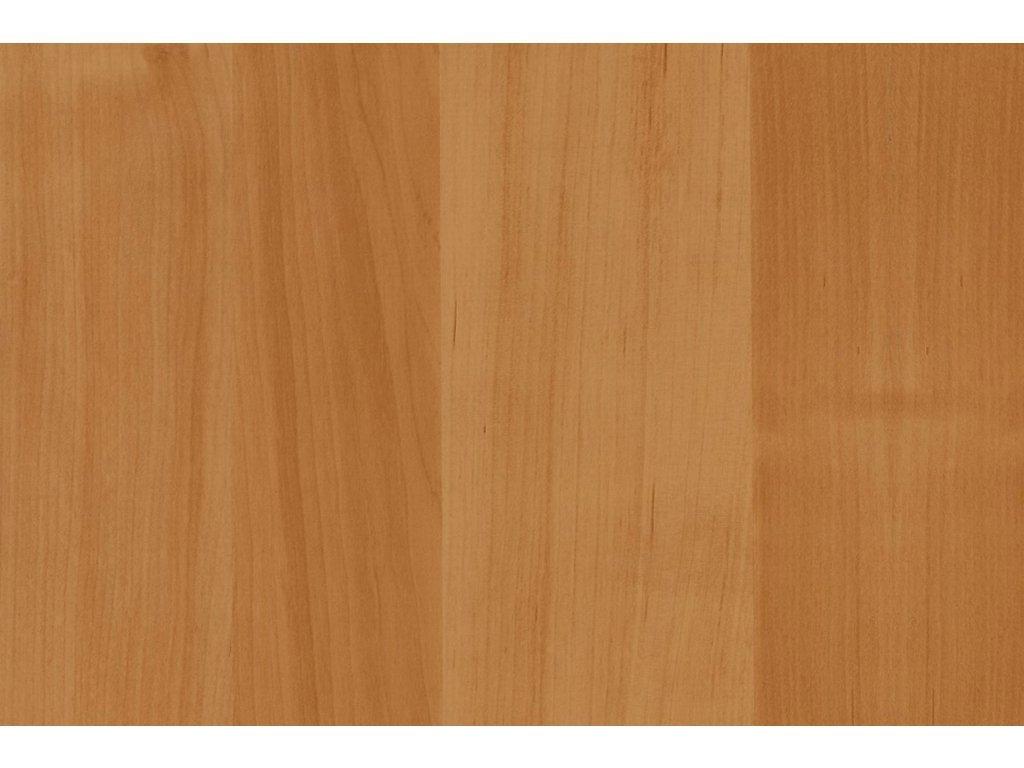 Samolepicí fólie d-c-fix olše světlá, dřevo