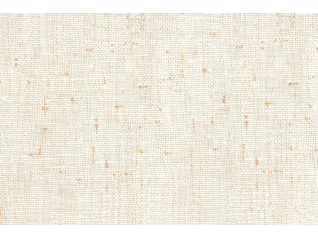 Samolepicí fólie d-c-fix textil přírodní, ozdobné vzory
