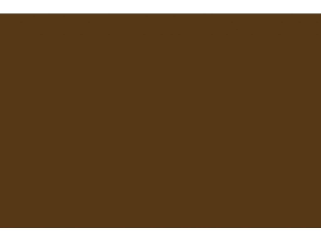 Samolepicí fólie d-c-fix lak hnědá 2002818, uni šířka: 45 cm