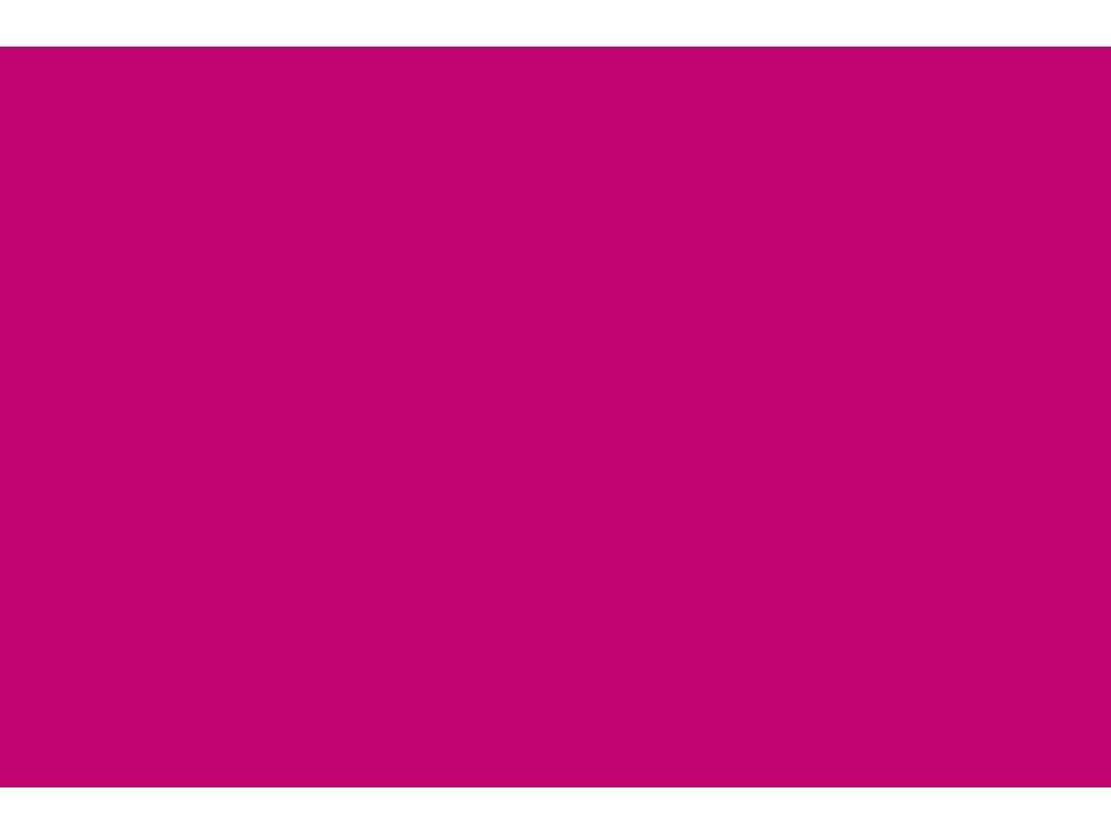 Samolepicí fólie d-c-fix lak růžová 2002883, uni šířka: 45 cm