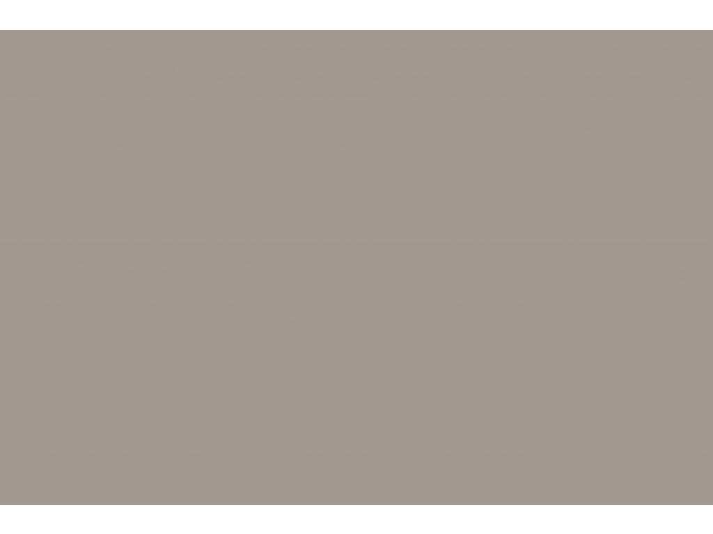 Samolepicí fólie d-c-fix uni lak béžová 2003236, uni šířka: 45 cm