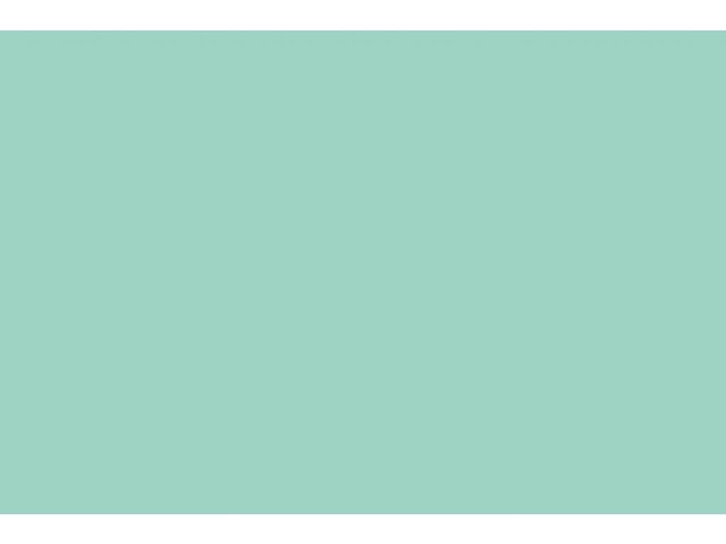 Samolepicí fólie d-c-fix uni lak mentol 2003237, uni šířka: 45 cm
