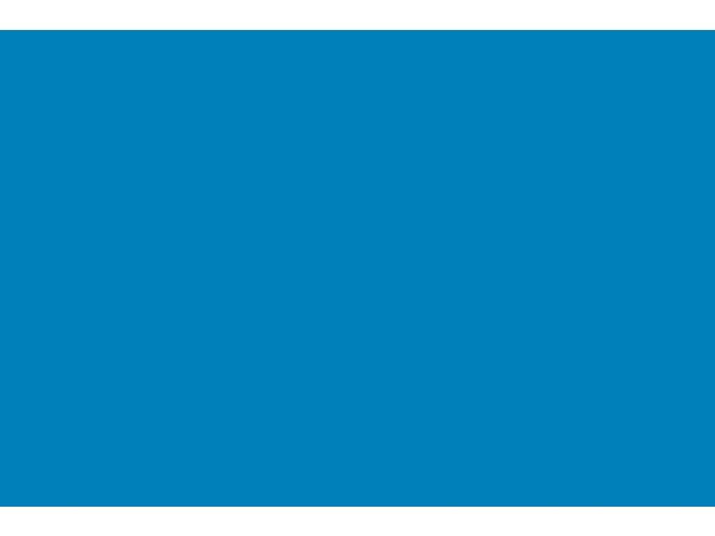 Samolepicí fólie d-c-fix lesk modrá 4 2001994 (15 x 0,45 m)