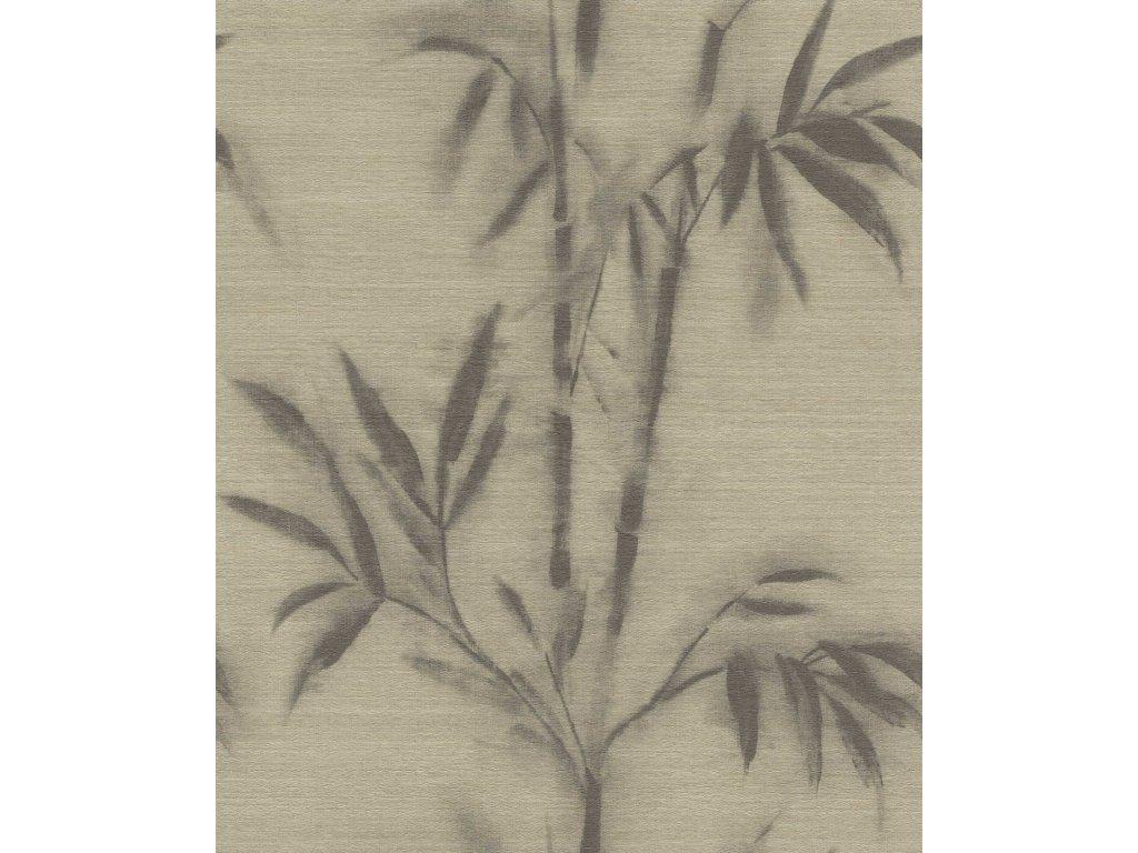 Vliesová tapeta na zeď 529159, kolekce Aldora II, 53 x 1005 cm