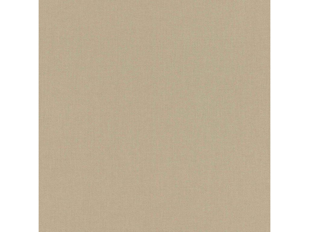Vliesová tapeta na zeď Rasch 424096 Aldora III, 0,53 x 10,05 m