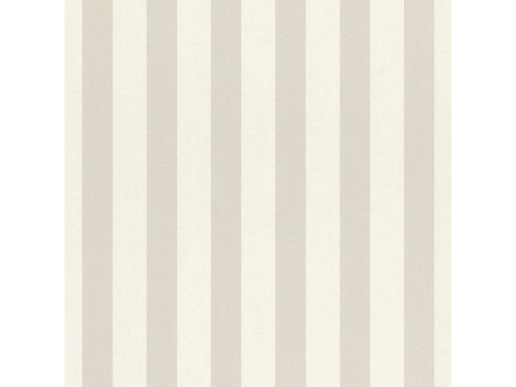 246056 Papírová tapeta na zeď Rasch, kolekce Bambino XVIII 53 x 1005 cm