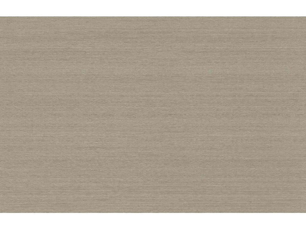 Luxusní vliesová tapeta na zeď ETRO II 533903
