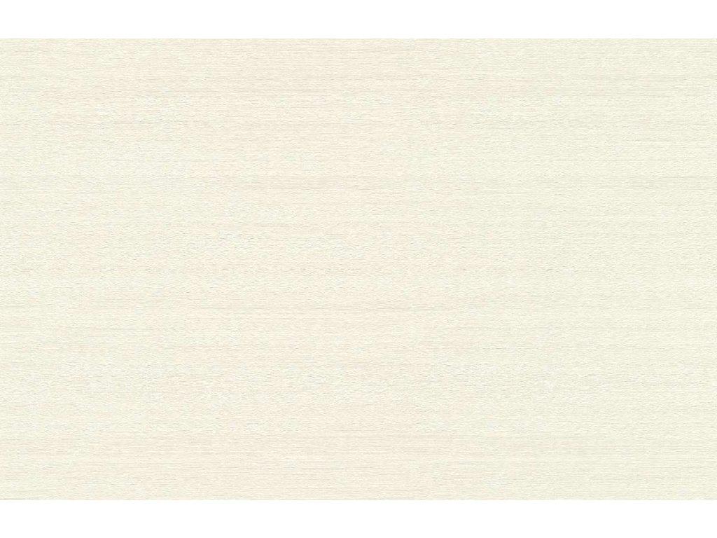 Luxusní vliesová tapeta na zeď ETRO II 533958
