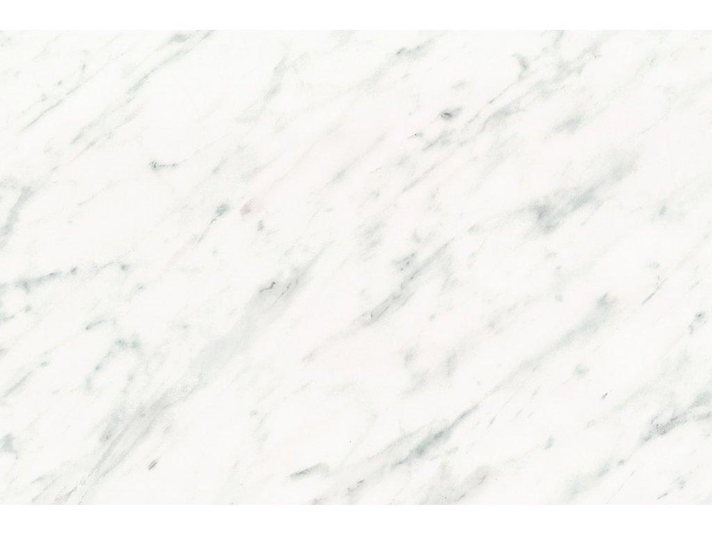 Samolepicí fólie d-c-fix carrara šedá, mramor
