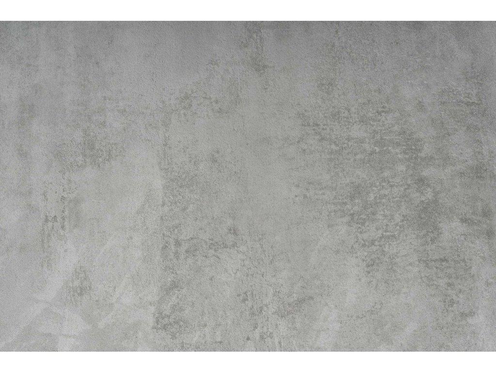 Samolepicí fólie d-c-fix beton šedý šířka: 67,5 cm