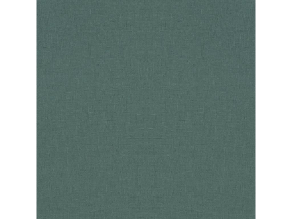 Vliesová tapeta na zeď Rasch 531459, kolekce Amazing, 0,53 x 10,05 m