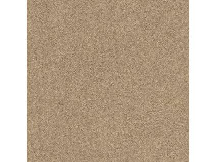 Vliesová tapeta na zeď Rasch 422696, kolekce African Queen II, styl univerzální, 0,53 x 10,05 m