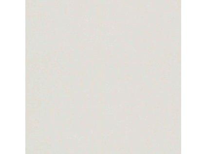 247404 Papírová tapeta na zeď Rasch, kolekce Bambino XVIII 53 x 1005 cm