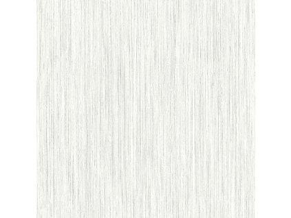 Vliesová tapeta na zeď Rasch 781427, kolekce Perfecto, styl univerzální, 0,53 x 10,05 m