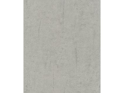 Vliesová tapeta na zeď Rasch 475302 Aldora III, styl moderní, 0,53 x 10,05 m