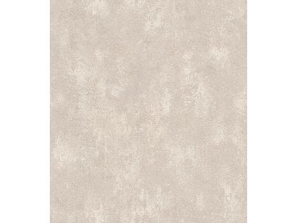 Vliesová tapeta na zeď Rasch 609059, kolekce Lucera, styl univerzální, 0,53 x 10,05 m
