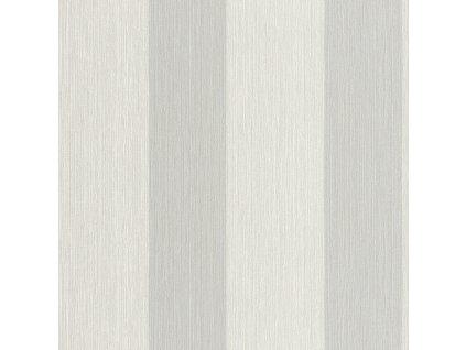 Vliesová tapeta na zeď Rasch 887723, kolekce Perfecto, styl grafický, 0,53 x 10,05 m
