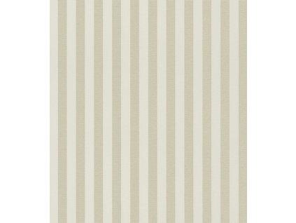 Vliesová tapeta na zeď Rasch 515336, kolekce Trianon XI, styl klasický, 0,53 x 10,05 m