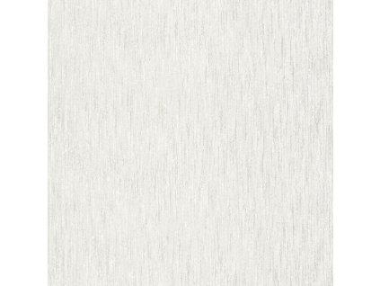 Vliesová tapeta na zeď Rasch 515411, kolekce Trianon XI, styl klasický, 0,53 x 10,05 m