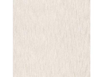 Vliesová tapeta na zeď Rasch 515428, kolekce Trianon XI, styl klasický, 0,53 x 10,05 m