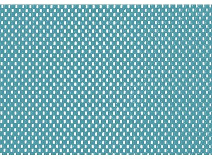 d-c-fix Protiskluzová podložka Uni turquois 3363032, 30 x 150 cm