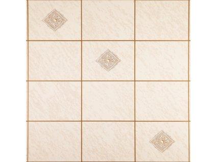 Obklad stěn Ceramics Salerno 2700151, 67,5 cm