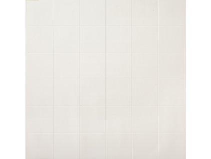 Obklad stěn Ceramics Caserta 2700158, 67,5 cm