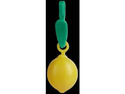d-c-fix Ubrusová těžítko citrony 2640009, 4 ks