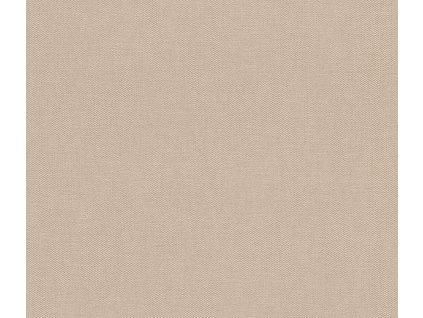 Luxusní tapeta na zeď ETRO 515701, kolekce ETRO, styl univerzální, 0,7 x 10,05 m