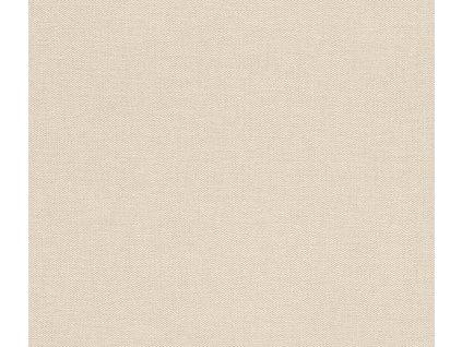 Luxusní tapeta na zeď ETRO 515725, kolekce ETRO, styl univerzální, 0,7 x 10,05 m