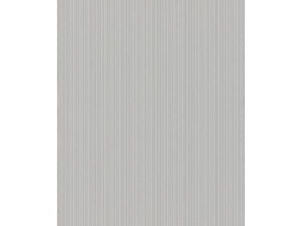 Vliesová/ vinylová tapeta na zeď Rasch 431926, kolekce Sightseeing, styl univerzální, 0,53 x 10,05 m