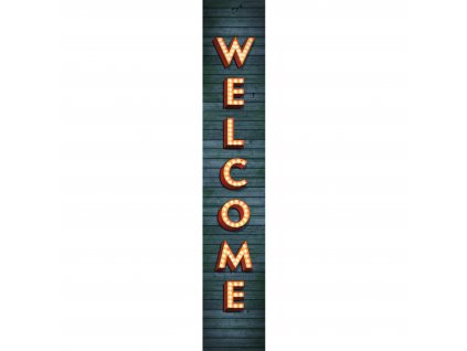 Vliesový panel Caselio 67079998, kolekce ACCENT, materiál vlies, styl moderní 50 x 280 cm